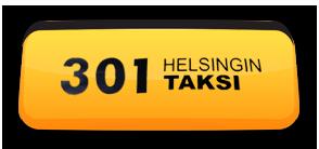 Helsingin Taksi